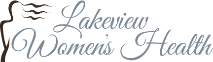 Lakeview Women's Health